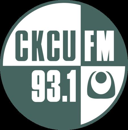 CKCUGreen1787.png