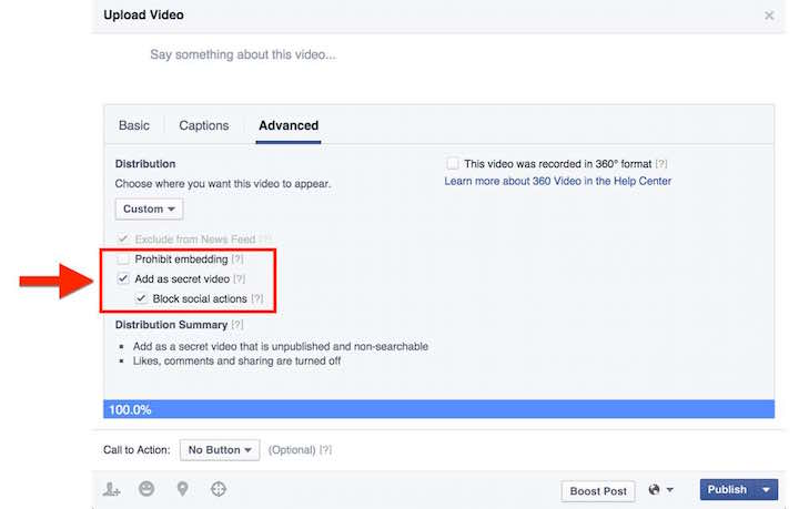 Secret-Facebook-video.jpg