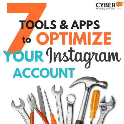 tools-to-optomize-insta.png