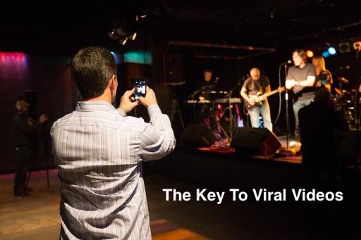 viral-videos.jpg