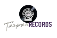 Tarpan Records Logo