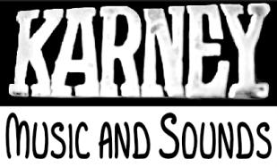 Karney M&S Logo