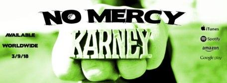Karney-No-Mercy-Facebook-BannerFIN