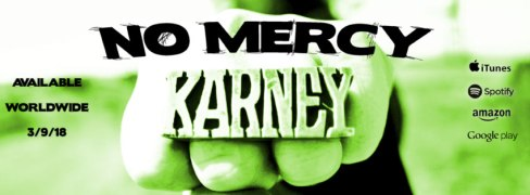 Karney-No-Mercy-Facebook-BannerFIN