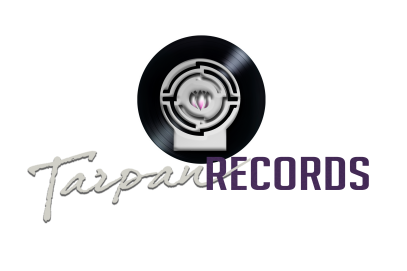 Tarpan Records Logo.png
