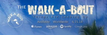 The-Walk-A-Bout-Twitter-Banner-w-logo