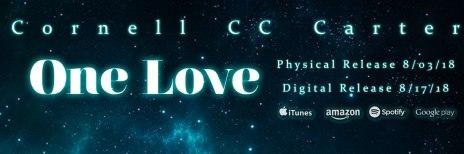 CC-One-Love-Twitter-BannerV2