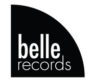 Belle Records Logo.jpg