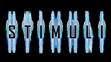 STIMULI_Logo_2400px