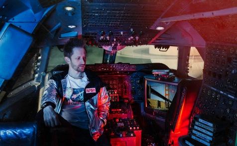 DrChrispy_PR_Cockpit (1)