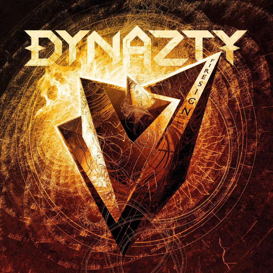 Reviews roundup – Dynazty vs. Perfect Line vs. Kimia Penton vs. Armored Theory