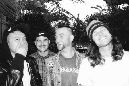 band2016