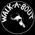Walkabout Cropped_Logo