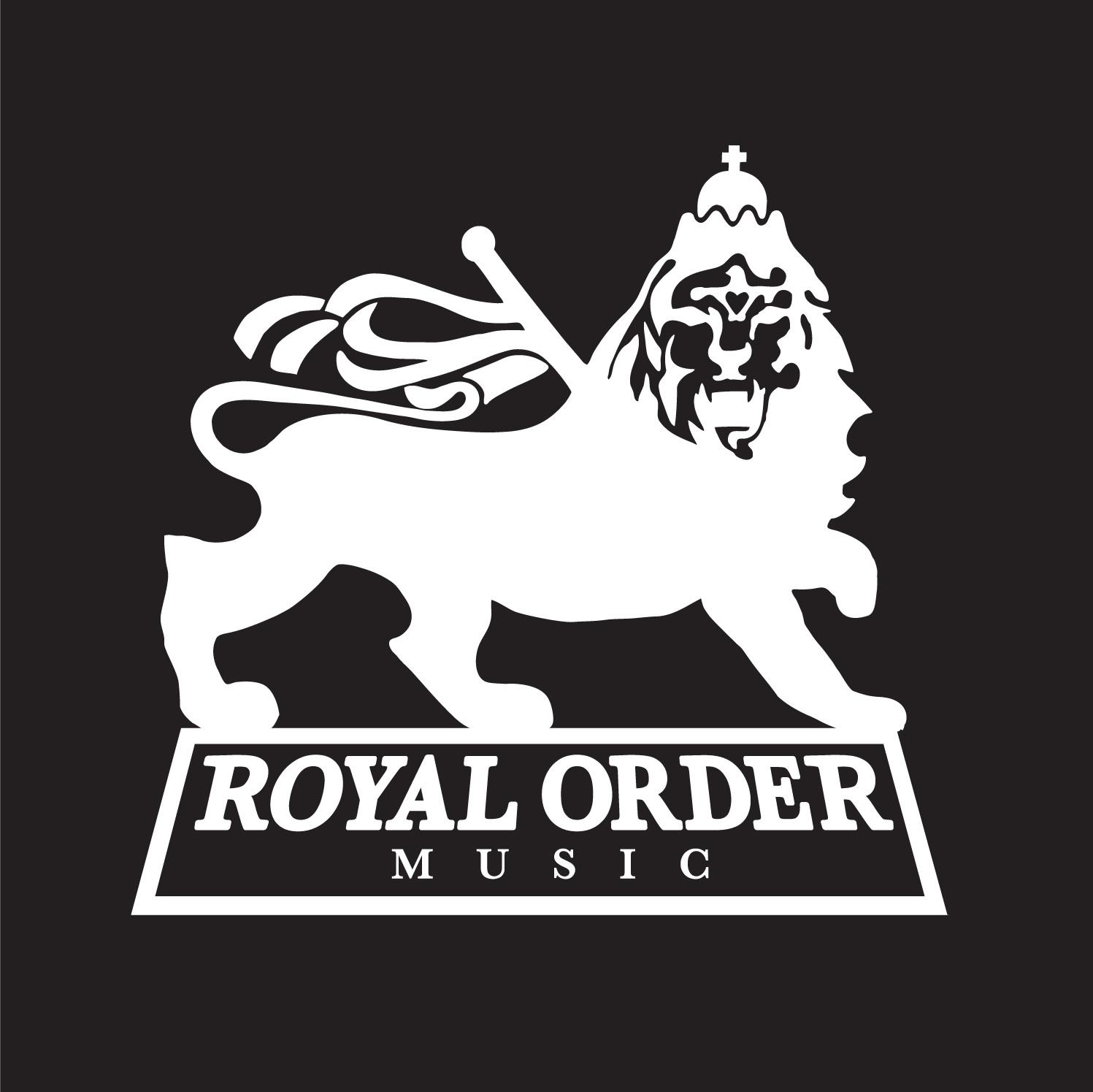 Royal_Order_logo2