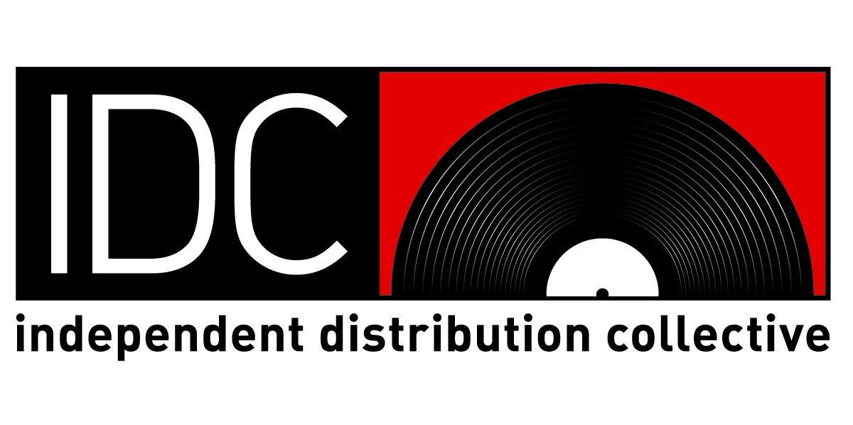 cropped-idc-logo-1-1-6.jpg