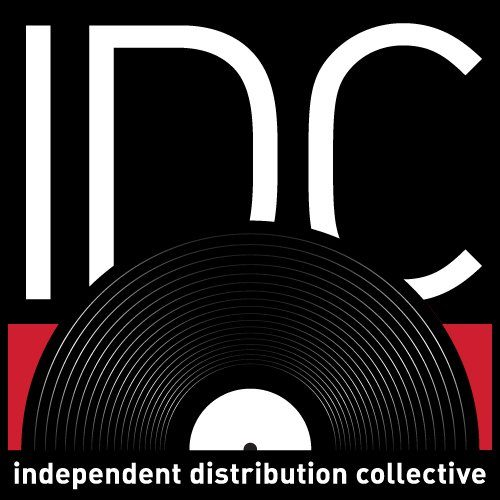 Independent Distribution Collective Blog