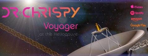 Voyager-Facebook