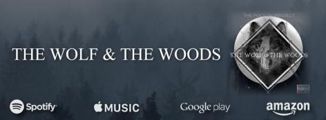 Wolf-Facebook-Banner