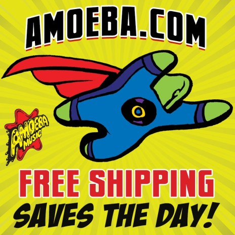 FreeShipping_savestheday