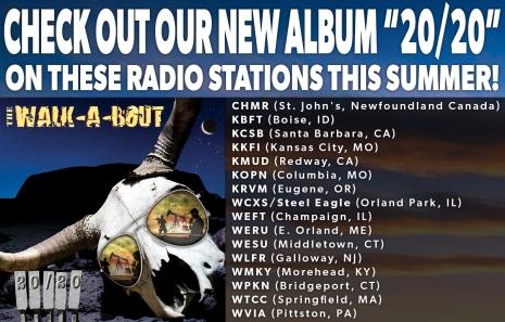 radio add graphic V3
