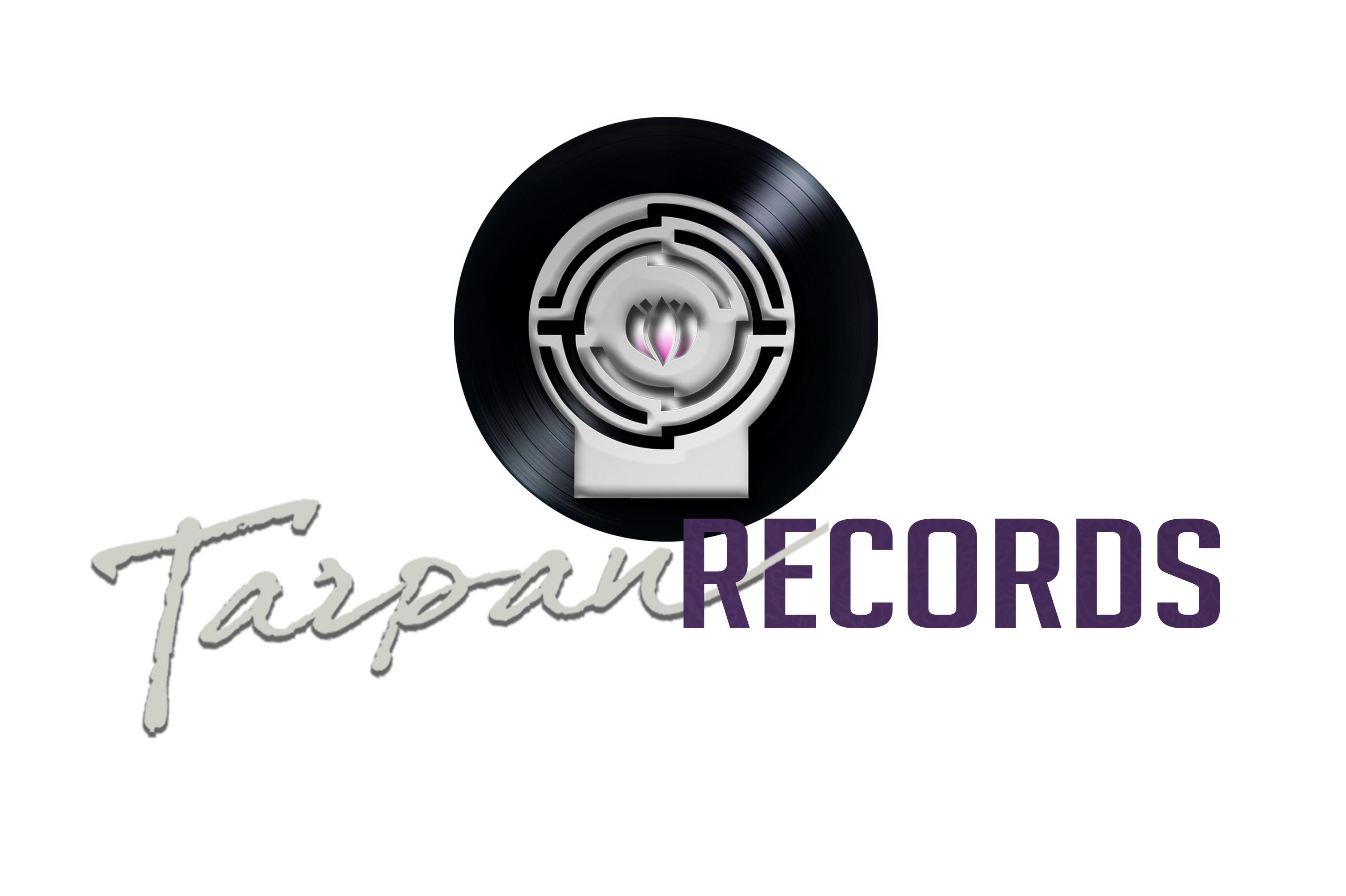 Tarpan Records Logo