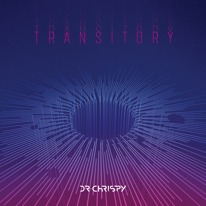 DC_TransEP_cover3000x3000
