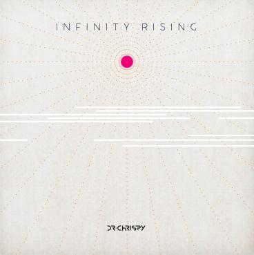 DrChrispy_InfinityRising_3000x3000