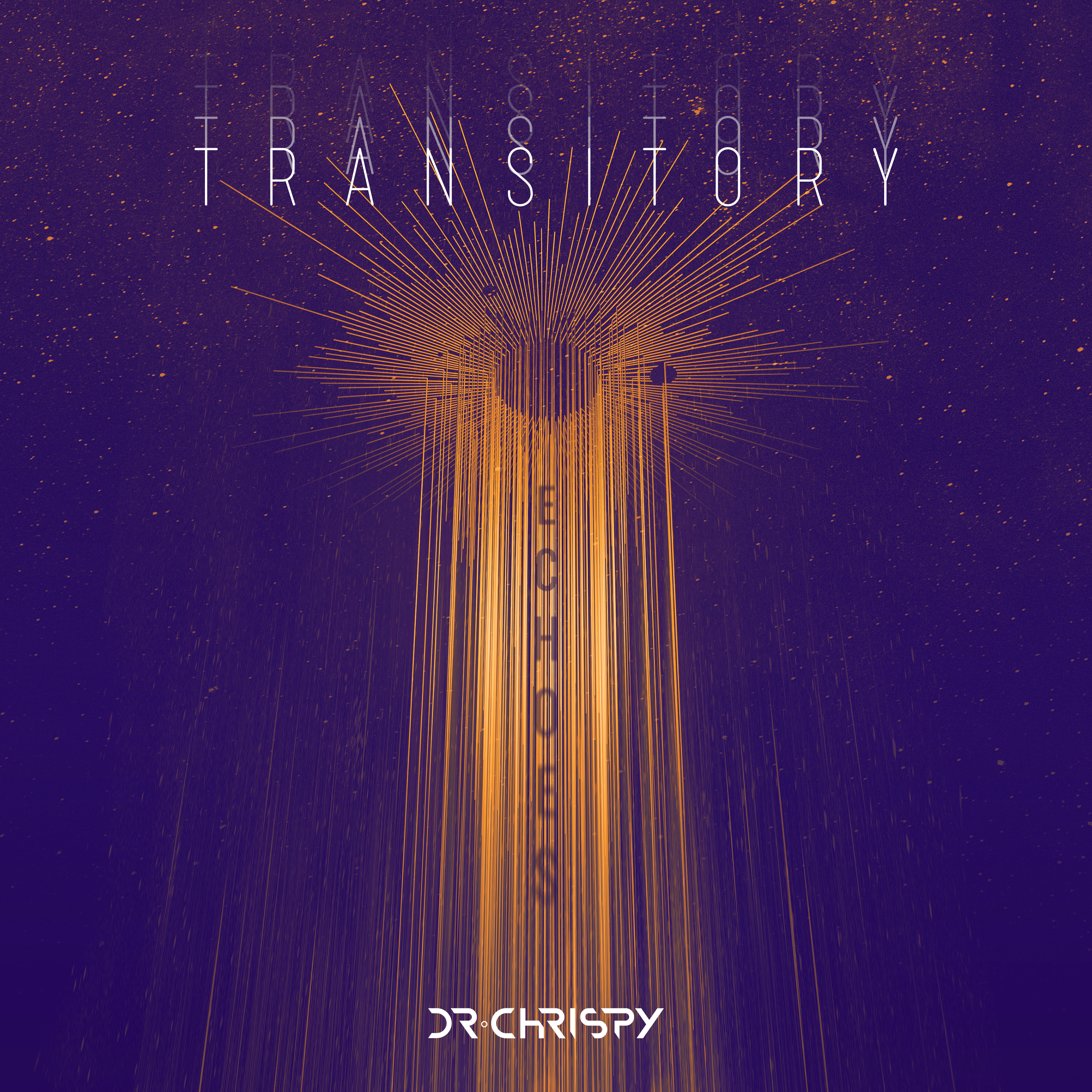 dr-chrispy-transitory-echoes-cover-final-1